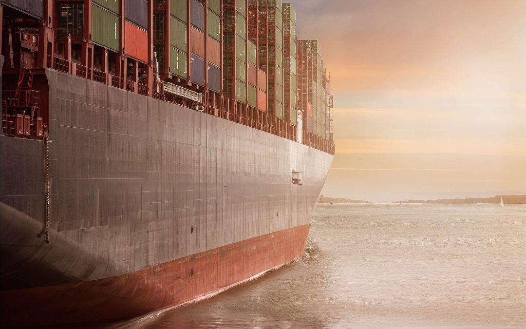 ACB Freight Forwarding