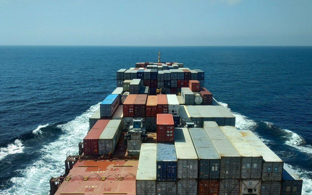 Do You Actually Need Cargo Insurance?