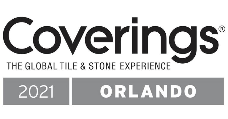 Why ACB Attends Coverings